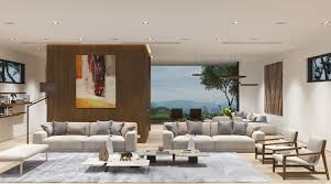 interior design u0026 3d visualization vividi group software