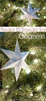 82 best handmade ornaments images on pinterest handmade