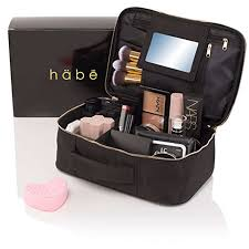 makeup travel bag images 10 best cosmetics bags rank style jpg