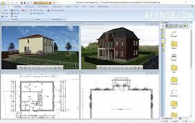 home designer pro balcony v4 1 0 ashoo home designer pro popular 2d 3d home designer