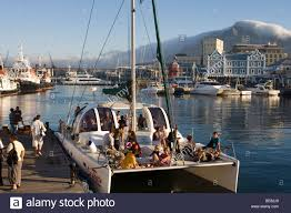 cruise cape town stock photos u0026 cruise cape town stock images alamy