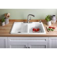 kohler elate faucet repair k 1176828 vs kohler kitchen faucet low