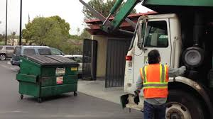 garbage trucks for kids 2 year old loves the garbage truck youtube