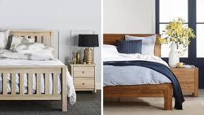 Bedroom Furniture Nunawading Beds Bedroom Furniture Mattresses More Snooze