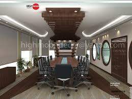 Best Interior Design Websites 2012 by Best Interior Professionals All About Interiors