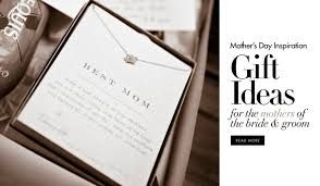 gifts to give your on wedding day planning design news favors and gifts inside weddings