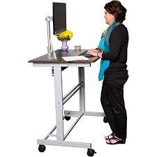 ergonomic desk chair ergonomic computer desk