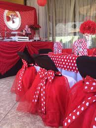 minnie mouse party mickey mouse minnie mouse birthday party ideas minnie mouse