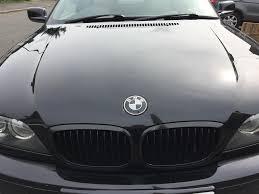 bmw bmw 330ci 2004 bmw 325ci for sale u201a 330ci convertible u201a bmw 3
