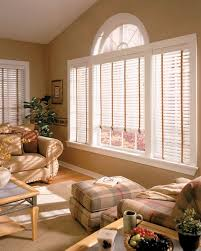 Inexpensive Wood Blinds 45 Best Faux U0026 Real Wood Blinds Images On Pinterest Real Wood