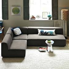 West Elm Sectional Sofa West Elm Sectional Sofa Lapservis Info
