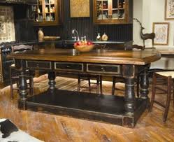 country kitchen island remarkable kitchen island furniture with custom kitchen islands