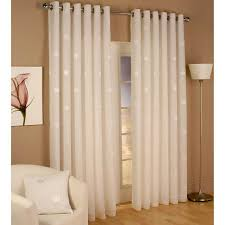 black and white print curtains blue patterned curtains home depot