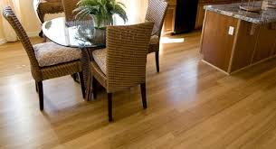 eco forest bamboo flooring floor decor