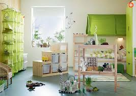 Ikea Shared Kids Room Easy And Inexpensive Painting Ideas For - Boys bedroom ideas ikea