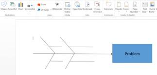 jira workflow diagram tags 97 amazing diagram word picture ideas