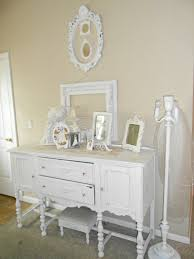 shabby chic living room ideas gallery of distressed shabby chic