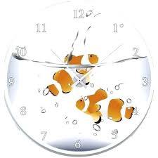 pendule de cuisine design pendule cuisine design pendule de cuisine alacgant image horloge de