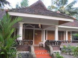 nalukettu house traditional nalukettu house for sale in karunagappally kollam