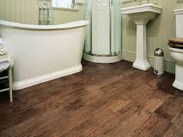 tranquility vinyl plank flooring reviews u2013 meze blog wood