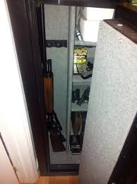 Stack On 18 Gun Cabinet by Ignore Over Stack On 14 Gun Fire Resistant Safe Lowes 299