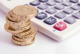 finance forms mwib