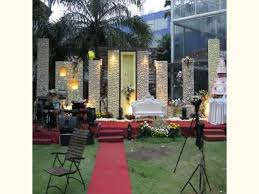 garden wedding decoration ideas 2015 youtube