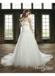 wedding dresses indianapolis used wedding dresses indianapolis indiana dresses