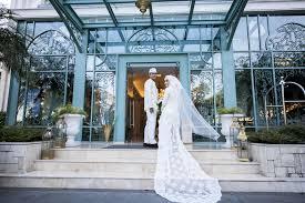 Wedding Dress Bandung Weddings U2013 Noor Hotel