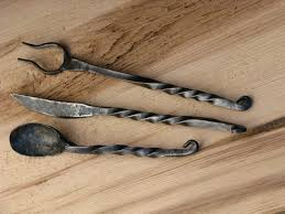 kitchen forks and knives 40 best forks knives images on cooking ware