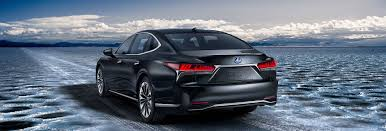 expensive ls for sale new certified pre owned used lexus cars suvs for sale lexus