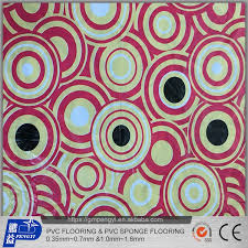retro vinyl flooring nos black and white retro floors