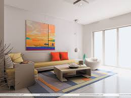 interior exterior plan luxurious ambience of this living room