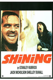 scariest movie to watch on halloween 10 scary movies you have to watch this halloween maven46