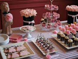 party centerpieces for tables decoration table setting ideas for party decoration 50th birthday