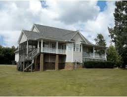 house with a wrap around porch how much does a wrap around porch cost 2012 custom home trends