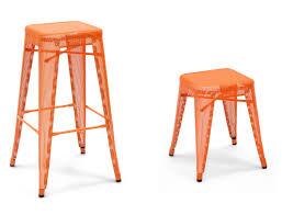 bar orange bar stools superior orange bar stools perth