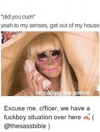 Trixie Meme - image result for trixie mattel meme trixie pinterest