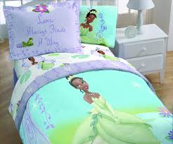 Disney Princess Bedroom Furniture Set by Princess And The Frog Bedding Aniyah Bedroom Accessories And