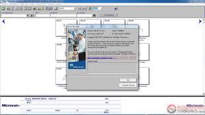 microcat kia 04 2017 full instruction auto repair manual forum