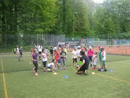 Autohaus Huber Bad Reichenhall Reichenhaller Tennisclub Jugendangebote