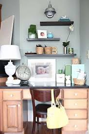Kitchen Desk Organization Kitchen Desk Organization Organization Pinterest Kitchen