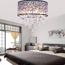 Large Pendant Lighting by Lamps Large Contemporary Chandeliers Pendant Lighting Chandelier