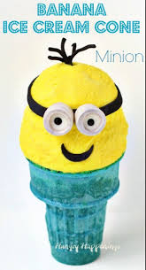 50 best despicable me minion party images on pinterest birthday