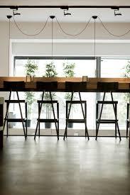 Esszimmer Stuttgart Thai 155 Besten Restaurant Design Bilder Auf Pinterest Ladenbau