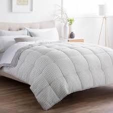 Grey Bedding Sets King King Size Grey Comforter Sets For Less Overstock