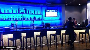 cineplex queensway cineplex vip theatre in seat food beverage service foodology