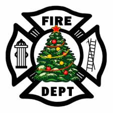 Firefighter Christmas Tree Decorations by For Firefighter Photo Statuettes Cutouts U0026 Sculptures Zazzle