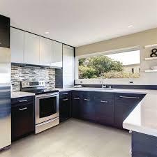 luxury vinyl flooring bathroom 62 best bathroom flooring images on pinterest bathroom flooring