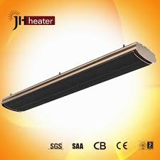 rent patio heater near infrared heater near infrared heater suppliers and